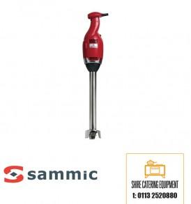 Sammic Hand mixer & blender combo TRBM 270