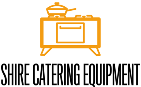 Shire Catering Equipment